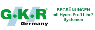 cropped-GKR-Germany-Logo1.png